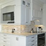 kitchen cabinets Vaughan