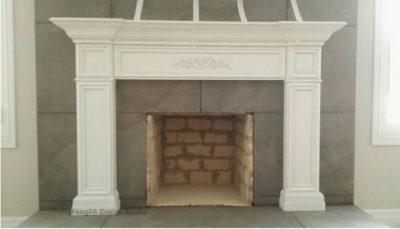 Contemporary cabinets Design