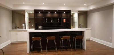 shaker cabinets Toronto