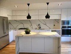 kitchen vanity Richmond hill