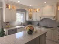 kitchen built-ins Markham
