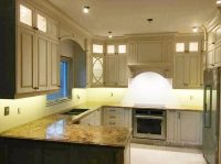 kitchen built-ins Vaughan