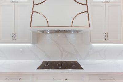 Toronto custom cabinetry