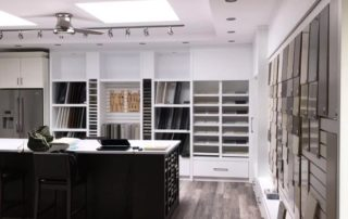 COMMERCIAL OFFICE CABINETRY RECEPTION COUNTERS & DESKS 5
