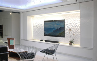WALL UNITS & OFFICE12