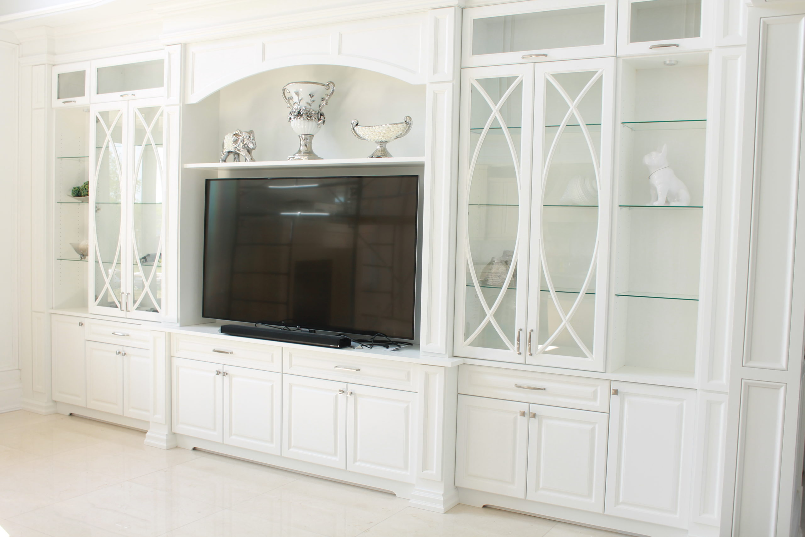 WALL UNITS & OFFICE1