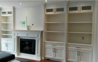 WALL UNITS & OFFICE6