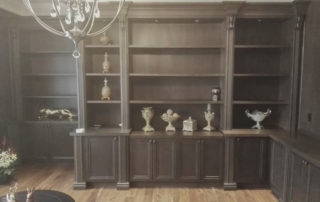 WALL UNITS & OFFICE9