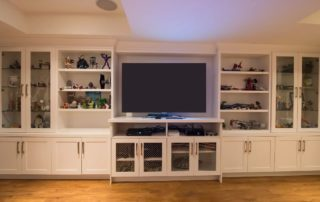 WALL UNITS & OFFICE4