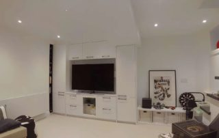 WALL UNITS & OFFICE16