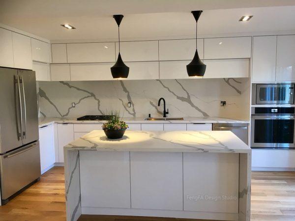 kitchen pantry Markham