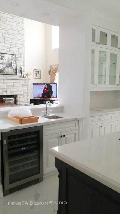 kitchen pantry Toronto