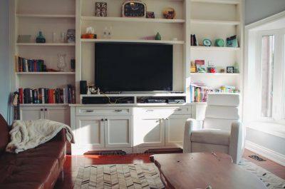 modern cabinets Markham