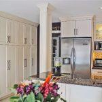 kitchen pantry Vaughan
