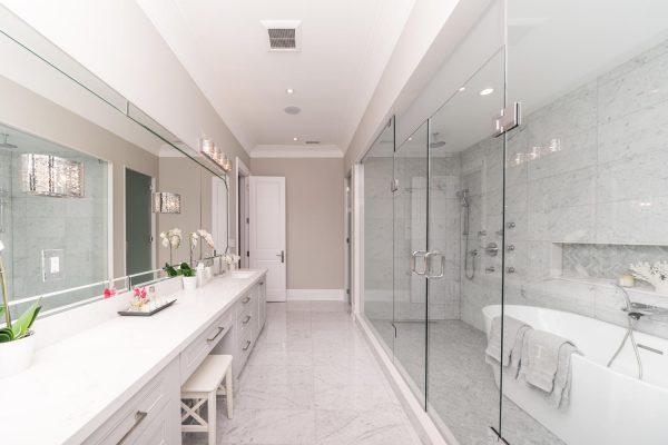 bathroom vanity Markham