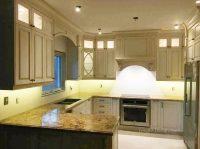 kitchen built-ins Vaughan