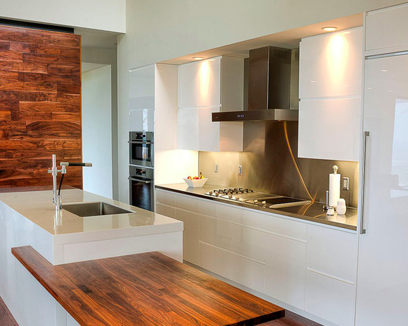 HIGH-GLOSS-ACRYLIC-WHITE-KITCHEN