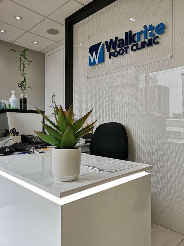 custom office cabinets
