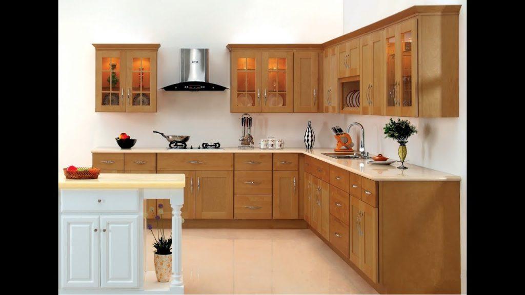 custom cabinets Toronto