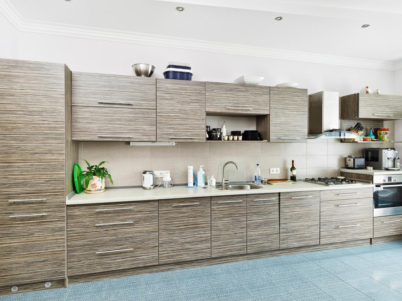 kitchen cabinets, kitchen cabinets in Toronto